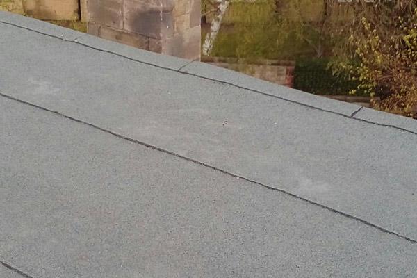 Scott Bowie Roofing Roof Repair Amp Building Maintenance